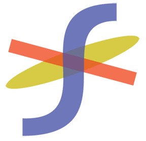 flowstar_logo_small